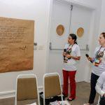 Treinamento Personalizado Silvana Girardi
