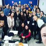 Palestras Interativas Silvana Girardi
